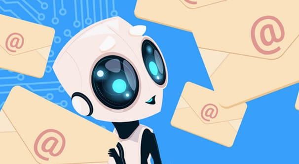 Email Automation Apps