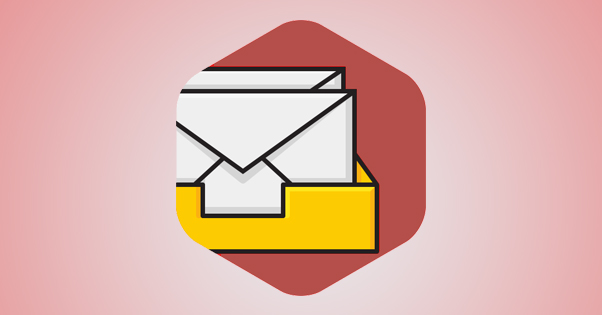 Managing Multiple Email Inboxes