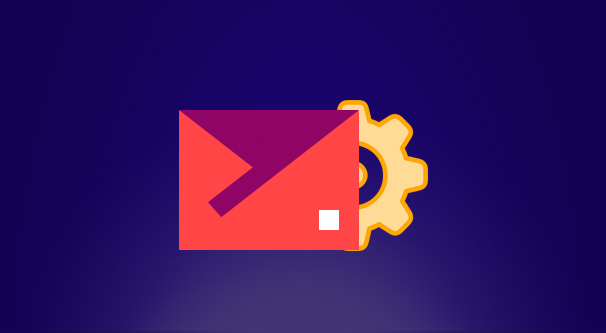 Automate Follow Up Email